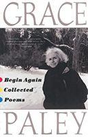 Begin Again, Collected Poems